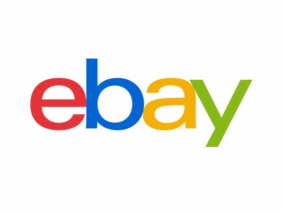 volko ebay webstore