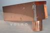 copper leaderbox